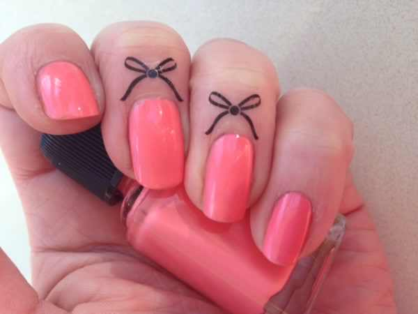 cuticle-tattoos-1