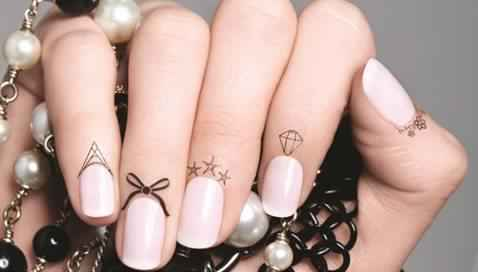 cuticle-tattoos-3
