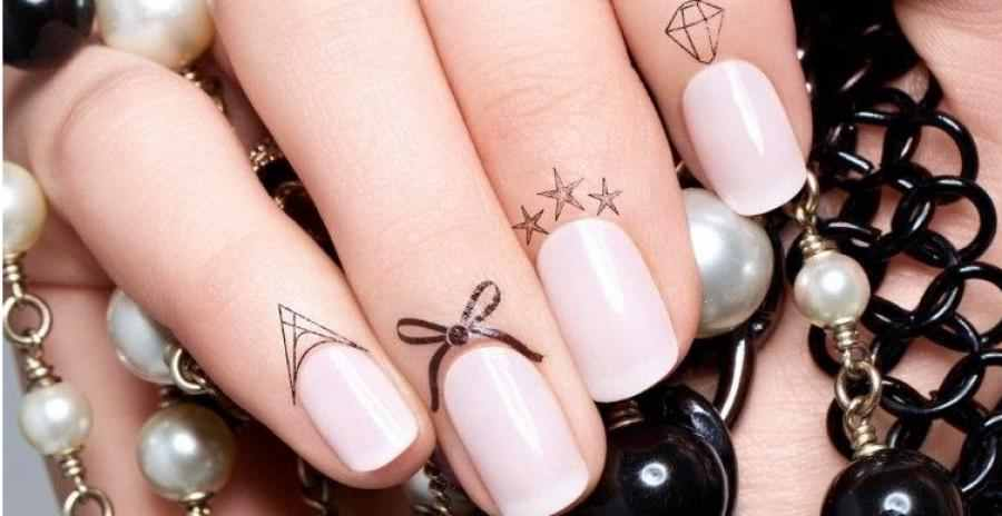 cuticle-tattoos-4