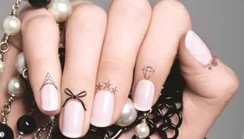 cuticle-tattoos-3