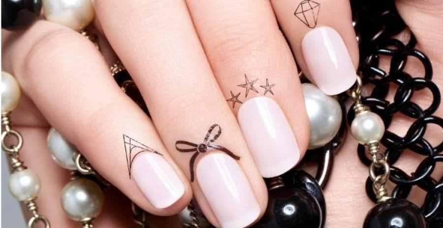 cuticle-tattoos-4