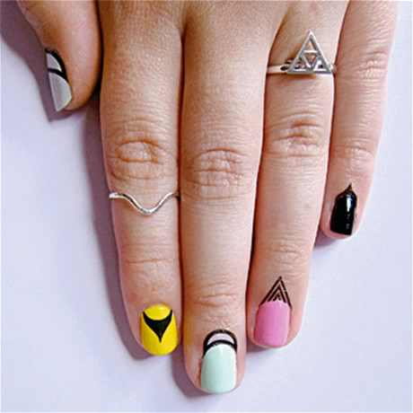 cuticle-tattoos-5